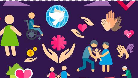 santé social orientation.PNG