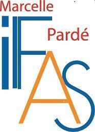 logo ifas.jpg